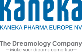 Kaneka Pharma The Dreamology Company